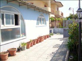 property in Castèl Volturno