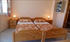 Bedroom 3 Apartment