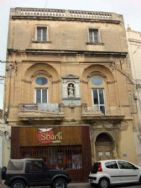 property in Mosta