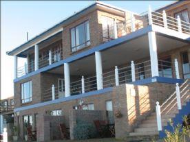 property in Mossel Bay