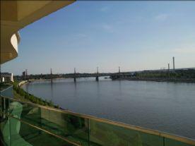 property in Next to River Danube