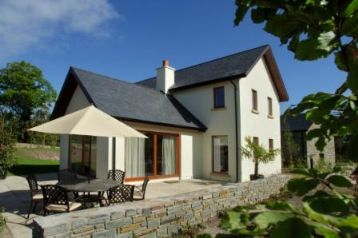 property in Kenmare