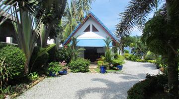 property in Nai Yang