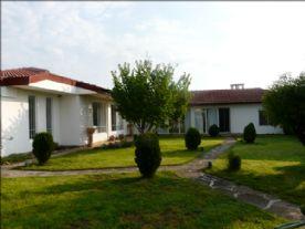 property in Rakitnika