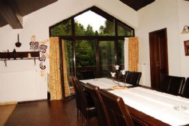 property in Sinaia