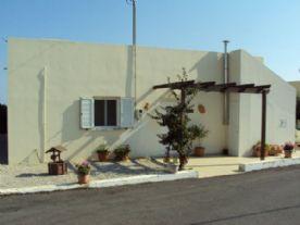 property in Tavronitis