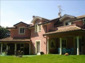 property in Valleiry