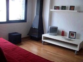 property in Soldeu