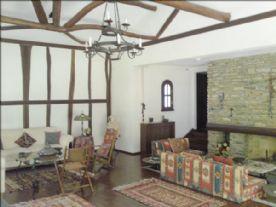 property in Tuzla