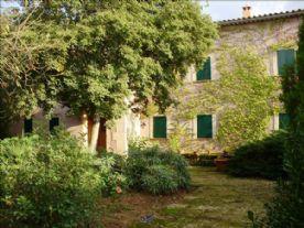 property in Selva