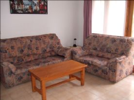 property in Alcudia