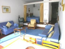 property in Albufeira
