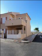 property in La Redondela