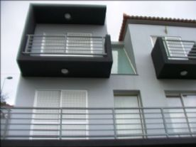 property in Machico