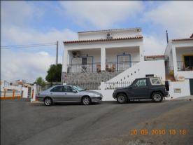 property in Garvão