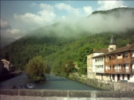 property in Seix