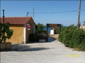 property in Akrotiriou-Gerakariou