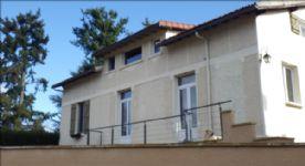 property in Raizeux