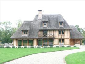 property in Epaignes