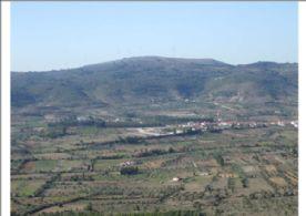 property in Rabaçal