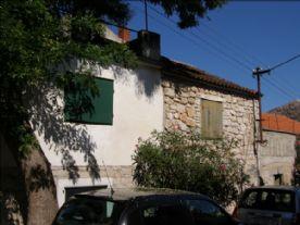property in Murter
