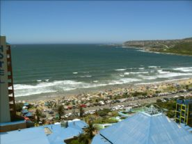 property in Mossel Bay