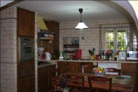 property in Meldola