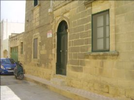 property in Nadur
