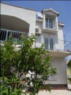 property in Okrug Gornji