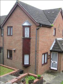 property in Haslemere