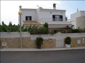 property in Olhão