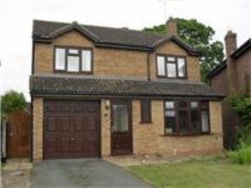 property in Ellesmere