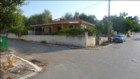 property in Karavomylos