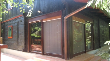 property in Cazma
