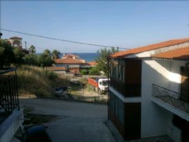 property in Nea Skioni