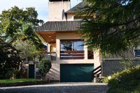 property in Pau