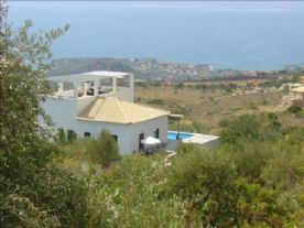 property in Neochorio