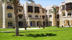 property in Marsá al 'Alam