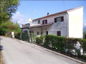 property in Rutino