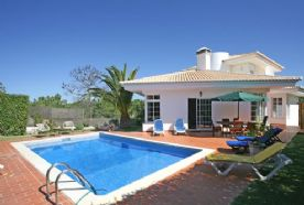 property in Vale do Lobo