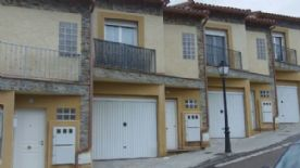 property in Fresnedillas De La Oliva