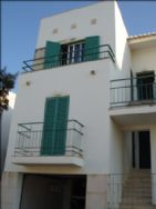 property in Ferragudo