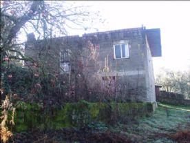 property in Anceriz