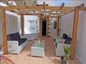 property in Agios Nikolaos