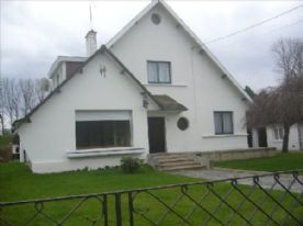 property in Blangy Sur Ternoise