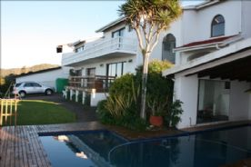 property in Knysna