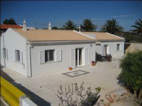 property in Praia De Ingrina