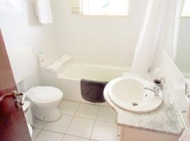 bathroom 1 of 3