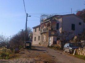 property in Labin
