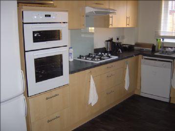 property in Bristol